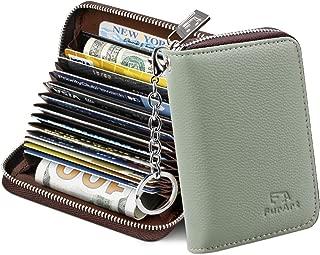 Best card holder wallet Reviews