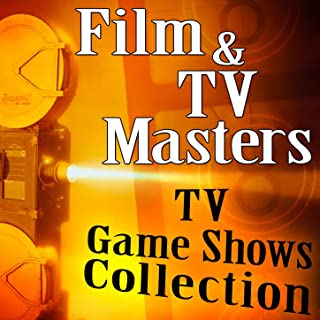 TV Game Shows Collection