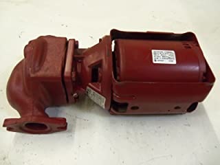 Armstrong H-32 BF In-Line Circulator Pump (174034-013)