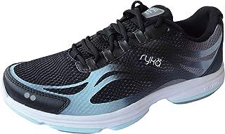 Women's Devotion Plus 2 Walking Shoe