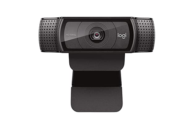 Best webcams for gaming | Amazon com