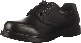 Dr. Scholl's Shoes Men's Direction Oxford