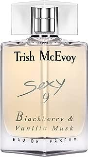 Best blackberry vanilla perfume Reviews