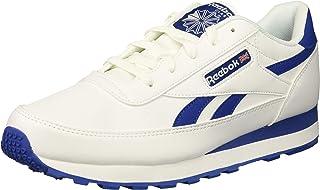 Reebok Men's Classic Renaissance Walking Shoe