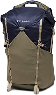 Columbia unisex-adult Tandem Trail 22L Backpack Tandem Trail 22L Backpack
