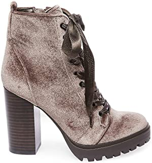 Steve Madden Womens Laurie Laurie Multi Size: