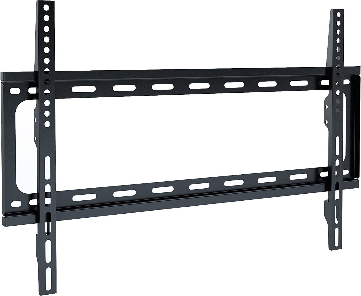CorLiving F-102-MTM Fixed Flat Panel All Mount for TV, 32-Inch to 55-Inch