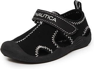 Kids Kettle Gulf Protective Water Shoe,Closed-Toe Sport...