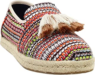TOMS Women's Deconstructed Alpargata
