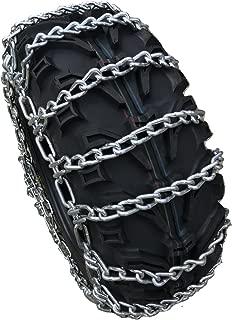 Best can am outlander 450l accessories Reviews