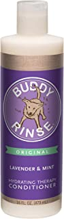 Buddy Wash Grooming, Shampoo, Conditioner, & Deodorizer Products