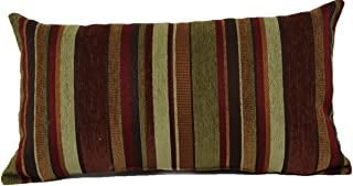 Brentwood Originals 2073 Carnival Stripe, Copper
