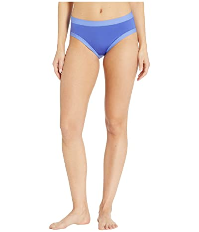 ExOfficio Give-N-Go(r) Sport Mesh Bikini Brief (Regal) Women