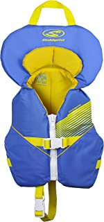 Best 20 30 lb life jacket Reviews