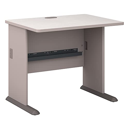 timeless design 08a2a a939f Modular Home Office Desk: Amazon.com