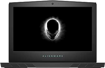 Alienware 15 15 R4 15.6