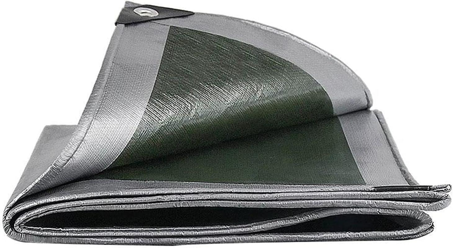 Soldering kengbi Waterproof Cloth for Sunshade Duty rain Heavy Cheap mail order sales and Waterpr