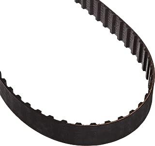 Gates 660H100 PowerGrip Timing Belt, Heavy, 1/2