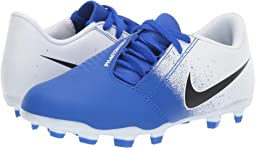 e313c774f Kids cleats | Shipped Free at Zappos