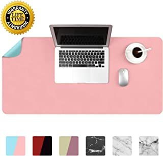 desk pad refill