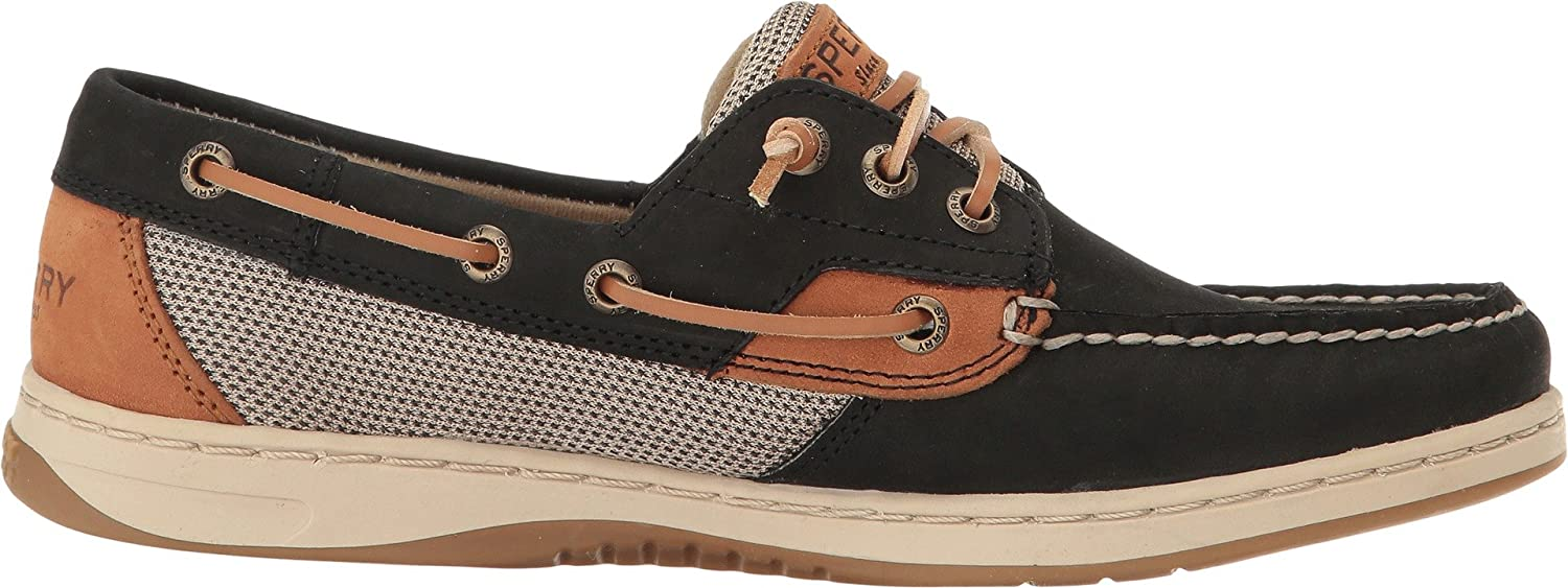 Sperry Top-Sider Womens rosefish Boat Shoe