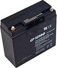 troy bilt 7000 watt generator parts