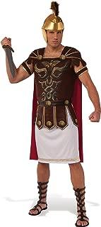 Costume Co. Men's Marc Anthony Costume