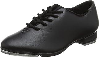 So Danca Children's Beginner Tap Shoe TA04