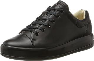 حذاء رياضي أنيق للسيدات من ايكو