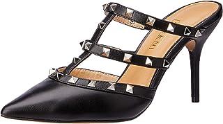 SIREN Brooke Women's Brooke Pointed Toe Mule