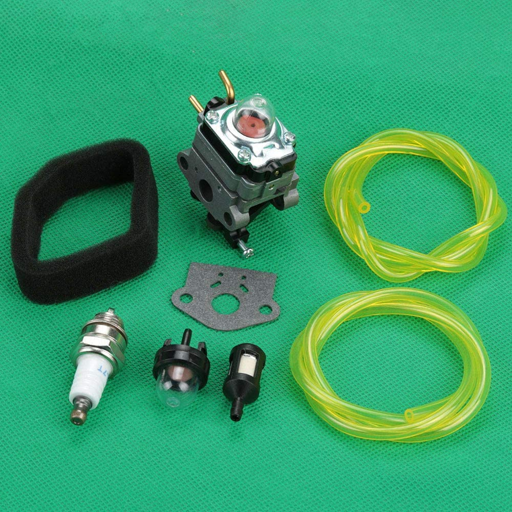 Replacement New arrival Parts for Huq Carburetor Ryobi Filter Ry253S Air Manufacturer OFFicial shop