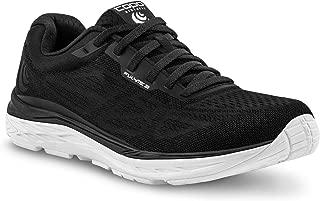 Topo Athletic Men's FLI-Lyte 3 Road Running Shoe