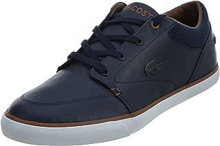 Men's Bayliss Vulc 317 Sneaker