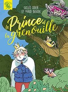 Best le prince grenouille Reviews
