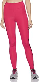 Calvin Klein Women's Leggings