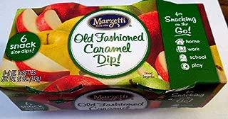 Best marzetti caramel dip individual Reviews