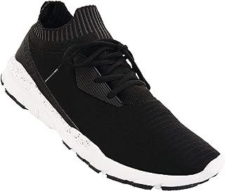 [レガッタ] (デア?トゥー?ビー) Dare 2B メンズ Xiro スニーカー 紳士靴 スポーツ 軽量 カジュアルシューズ 男性用