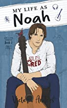 My Life as Noah (My Life Series)