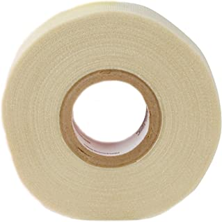 3M Electrical 500-10083 Scotch Glass Cloth Electrical Tapes 69, White, 0.50