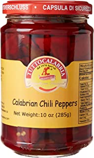 calabrian cherry peppers