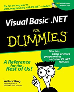 Best visual basic net components Reviews