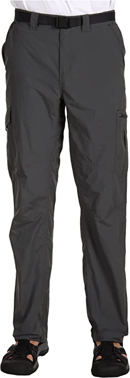 Columbia Blood and Guts Pants, Grill, 40