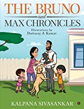The Bruno and Max Chronicles