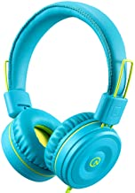 Kids Headphones-noot products K22 Foldable Stereo...