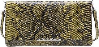 Joop! Damen Cadea evening bag, 27x14x2