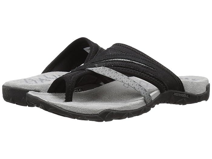merrell womens sandals size 12 kit