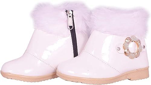 Fashion Shoes Baby Girls' Modern Shoes