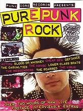Best the virus punk rock Reviews
