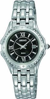 Seiko Women's SXDC97 Le Grand Sport Watch