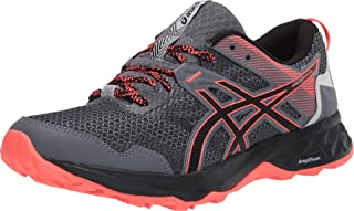 Women's Gel-Sonoma 5 Trail Running Shoes